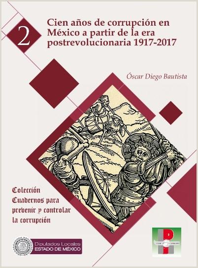 Descargar Hoja De Vida formato Unico Pdf Publicaciones De La Contralotra Del Poder Legislativo Del