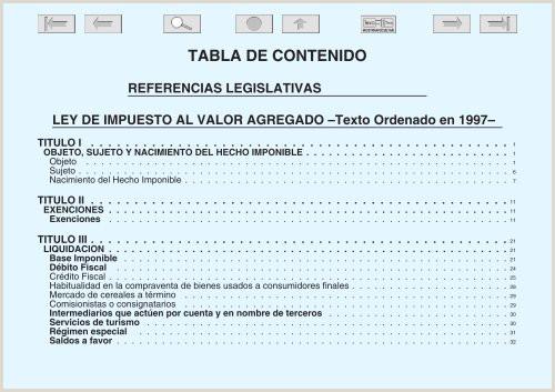 Descargar Hoja De Vida Funcion Publica Excel Ley De Impuesto Al Valor Agregado Dentrode