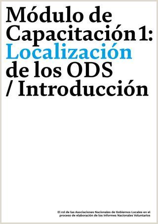 Descargar Hoja De Vida Funcion Publica Persona Natural M³dulo De Capapacitaci³n 1 Localizaci³n De Los Ods