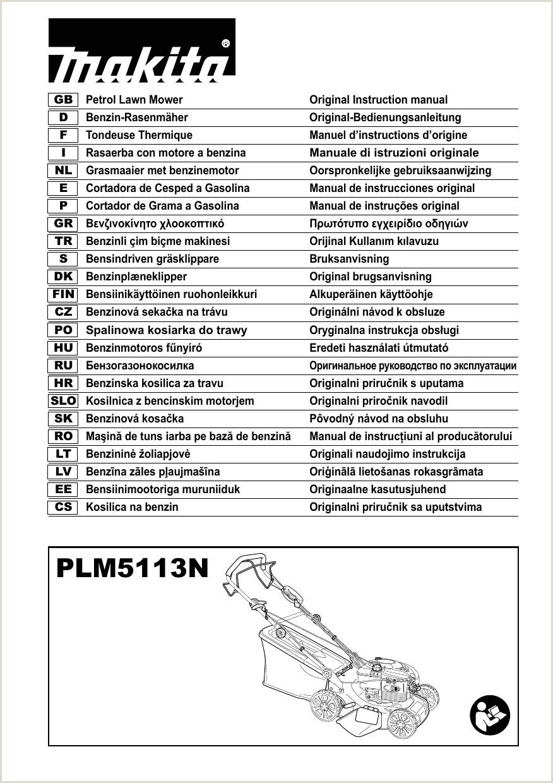 PLM5113N