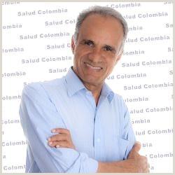 STEVENSON MARULANDA PLATA UNIVERSIDAD NACIONAL DE COLOMBIA