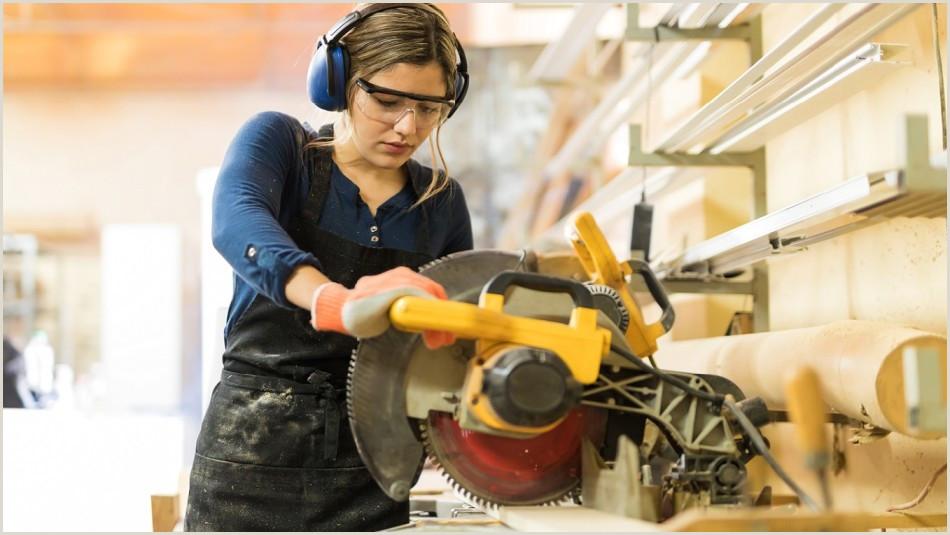 Bono al Trabajo de la Mujer y Subsidio Empleo Joven ¿Cuándo
