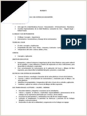 Descargar Hoja De Vida Gratis En Español Informaci³n Libro De Dibujo Técnico Noveno