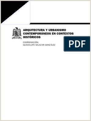 Descargar Hoja De Vida Gratis En Español Libro Arquitectura Y sociedad Ultimo Agosto Paisajes