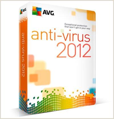 Seriales y soluciones Programas mas buscados 2012