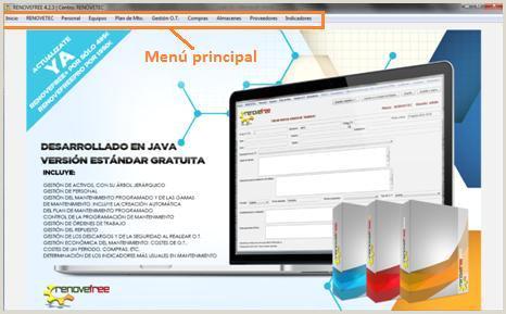 UNIVERSIDAD TéCNICA DE AMBATO PDF