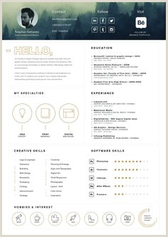 7 meilleures images du tableau CV Design Design Resume en