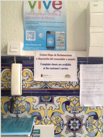 THE CATHEDRAL HOSTEL Murcia opiniones paraci³n de