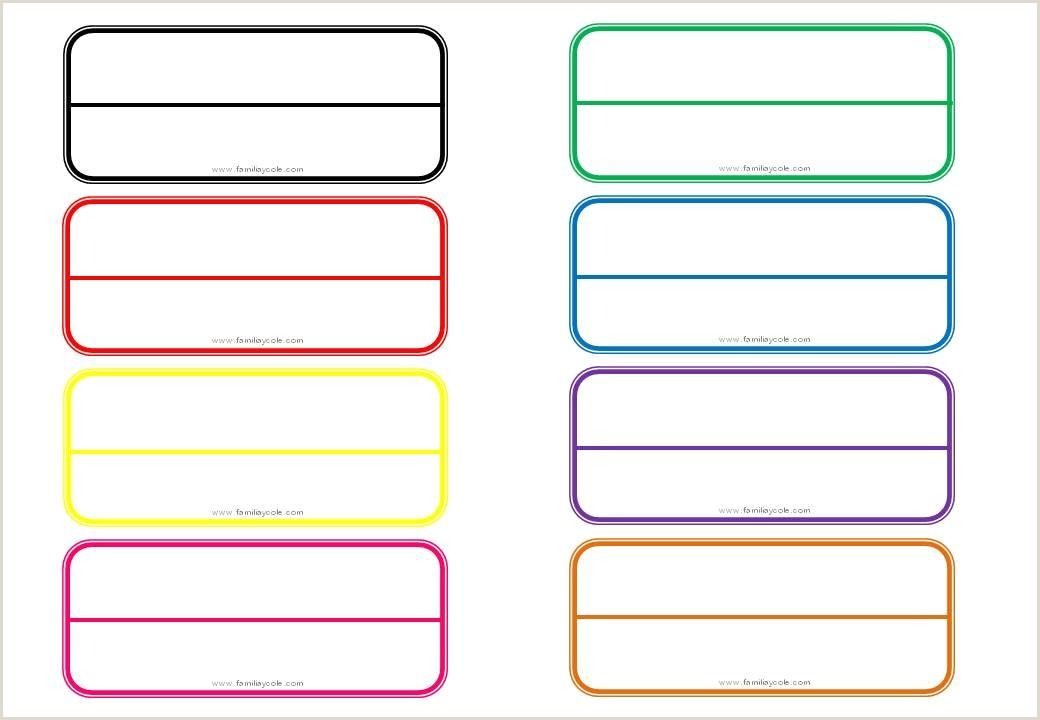 Descargar Hoja De Vida Gris Diferentes Modelos De Etiquetas Escolares Para Descargar