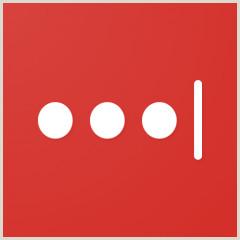 LastPass Password Manager 4 11 4598 Descargar APK para