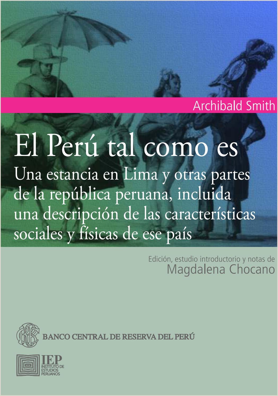 El Perº tal o es by AVENGERS issuu
