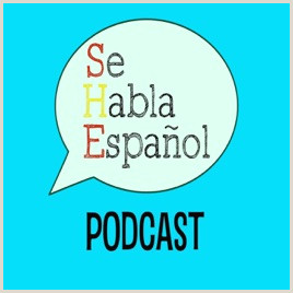 Se Habla Espa±ol en Apple Podcasts