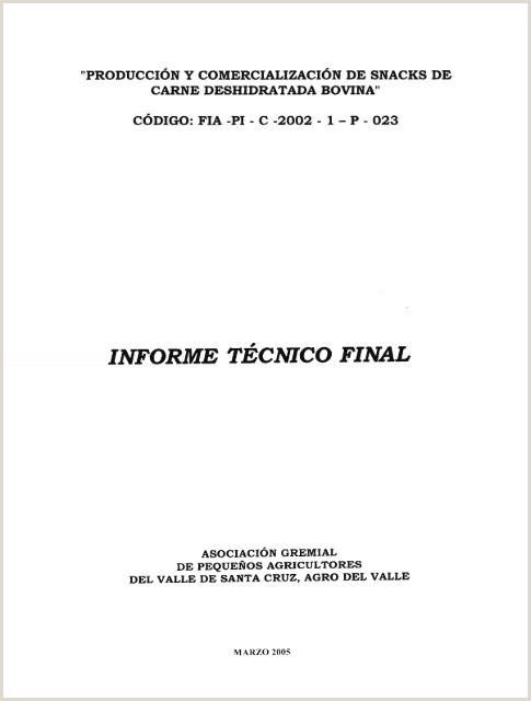 INFORME TECNICO FINAL Biblioteca Digital de FIA