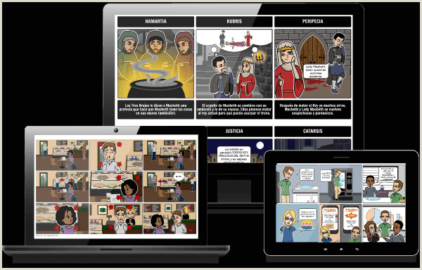 Descargar Programa Para Hacer Hoja De Vida Storyboard that El Mejor Del Mundo Gratis Line Creador