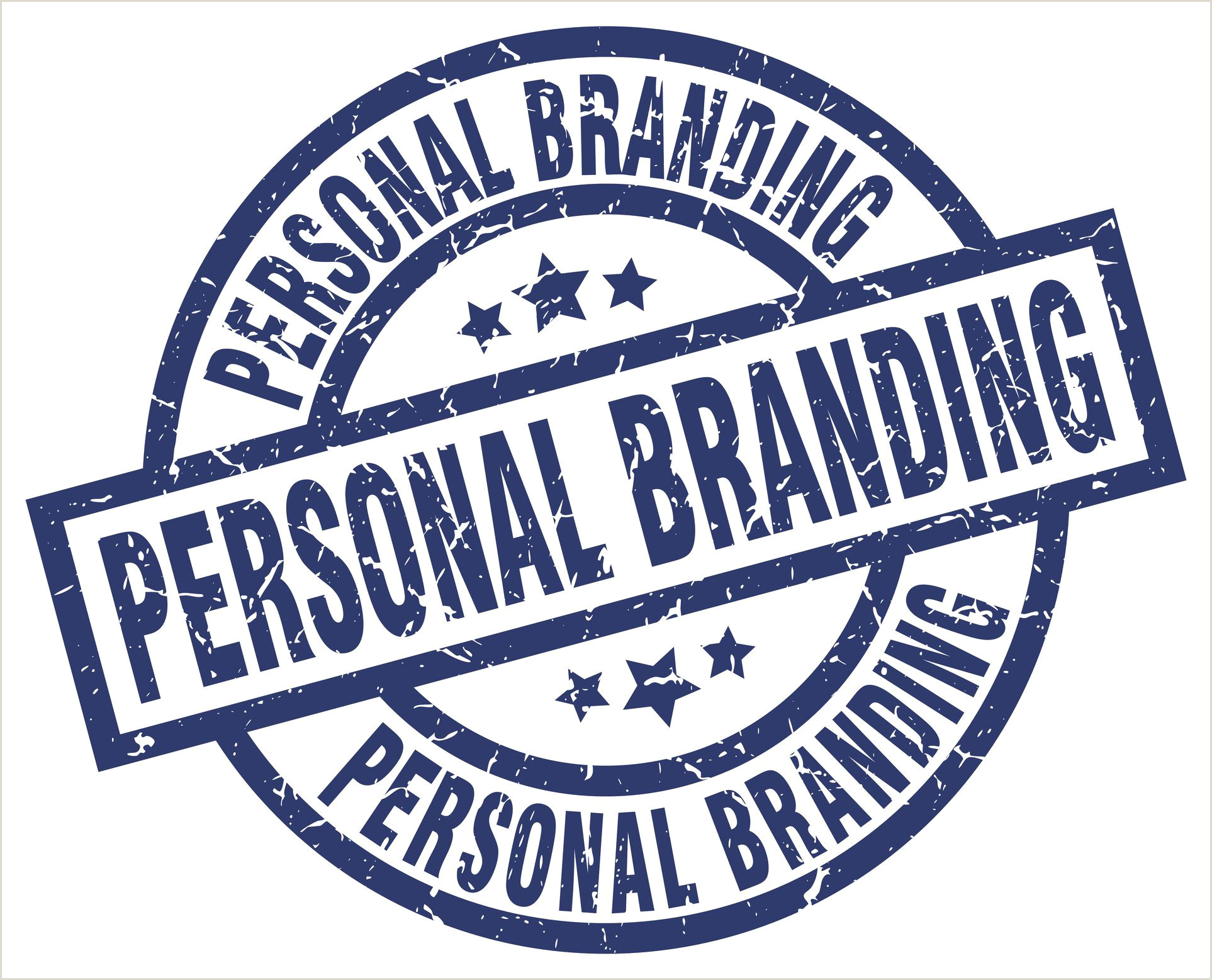 Describe Yourself In 140 Characters Examples Tips On Creating and Growing Your Personal Brand