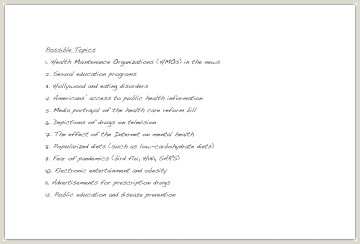 Descriptive Narrative Essay Examples 011 College Level Essays thatsnotus