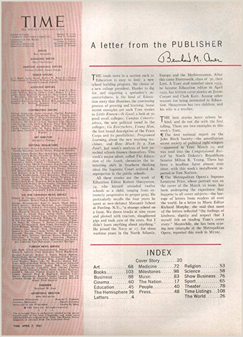 TIME Defense Secretary McNamara JFK Rush Joe Walker Laos