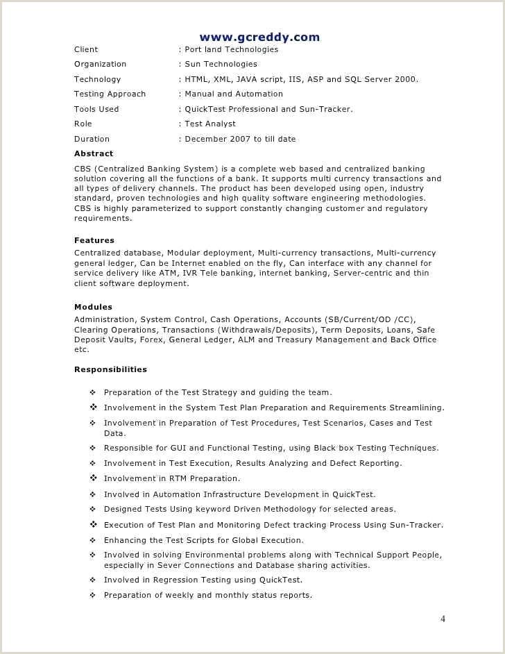 network design engineer resume – englishor