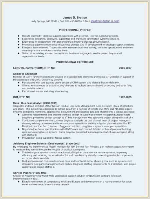 desktop support resume sample – growthnotes