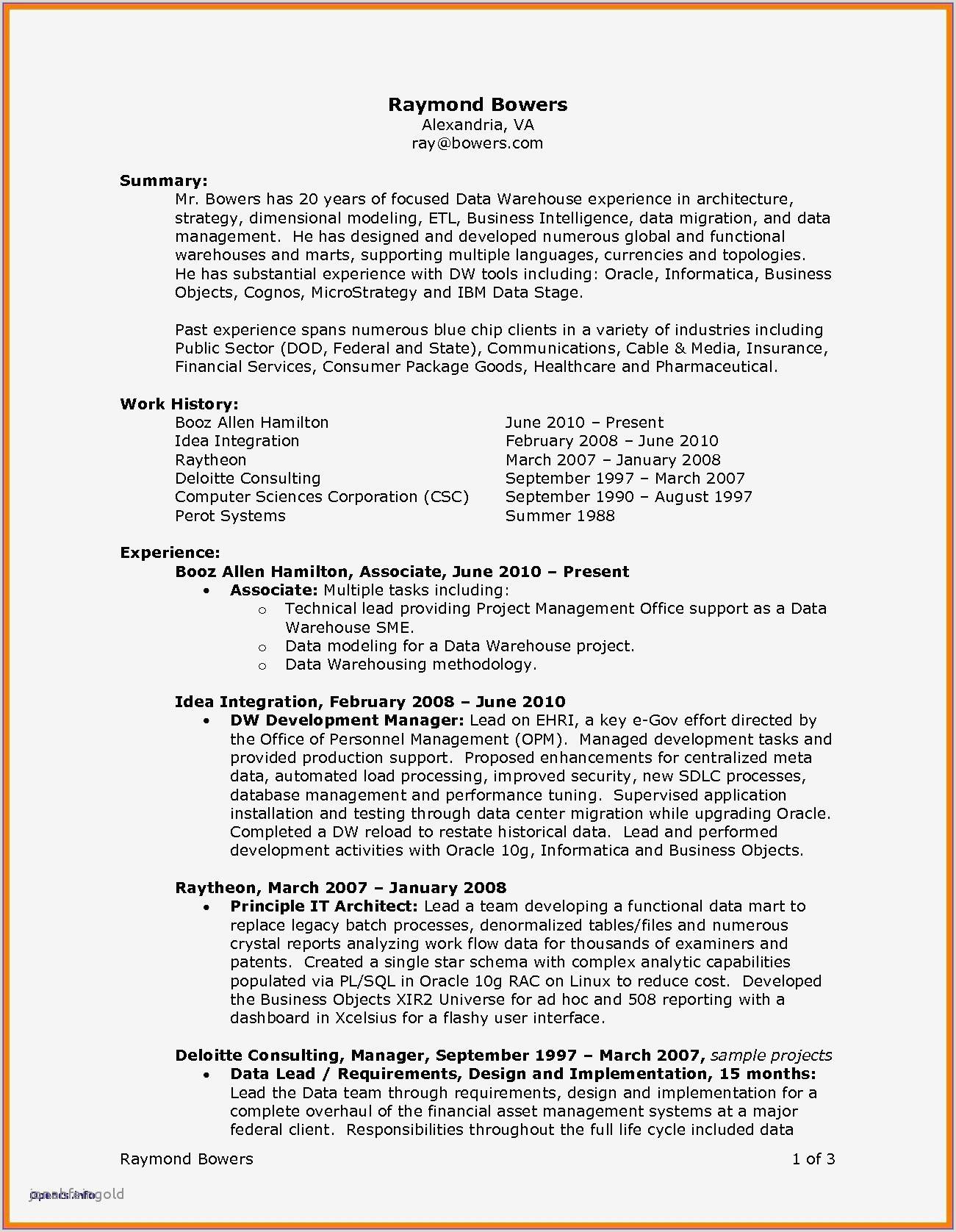 Resume for Web Developer Web Developer Cover Letter Reddit