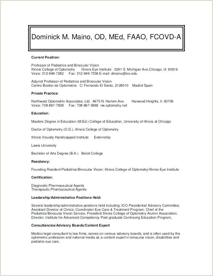 Diagnostic Essay format Eulogy Outline Template – Surcreative