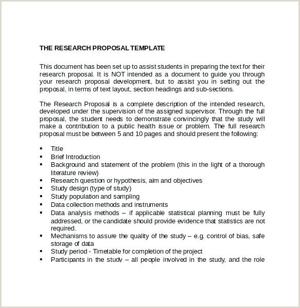 Report Paper Template Essay Format Book Standard Scientific