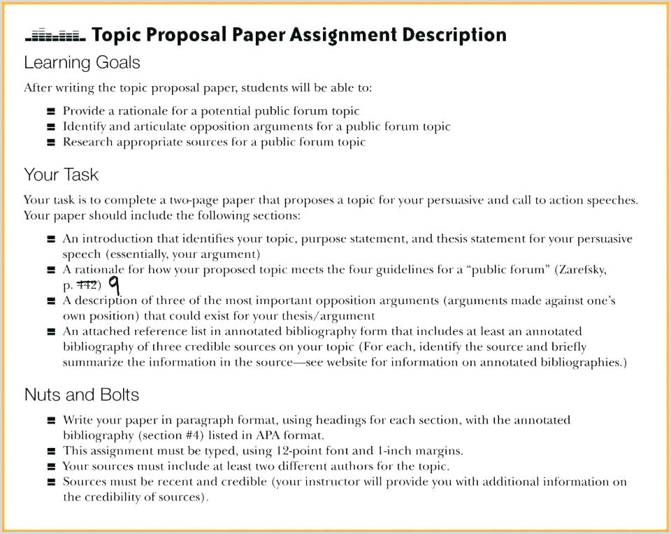 Writing A Research Proposal Template Essay Example Action