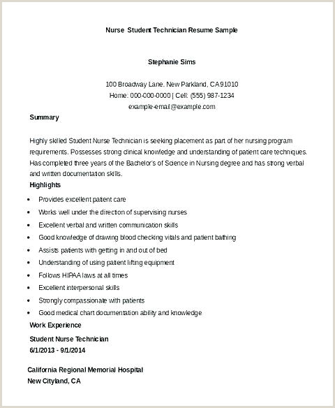 Dialysis Nurse Job Description Resume Patient Care Technician Resume Sample – Thrifdecorblog