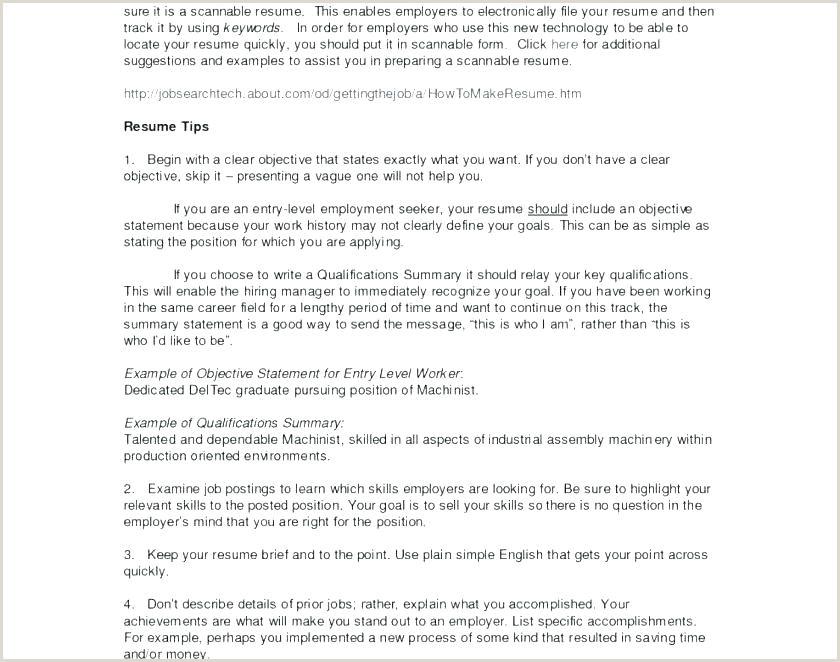 rn objective resume – paknts