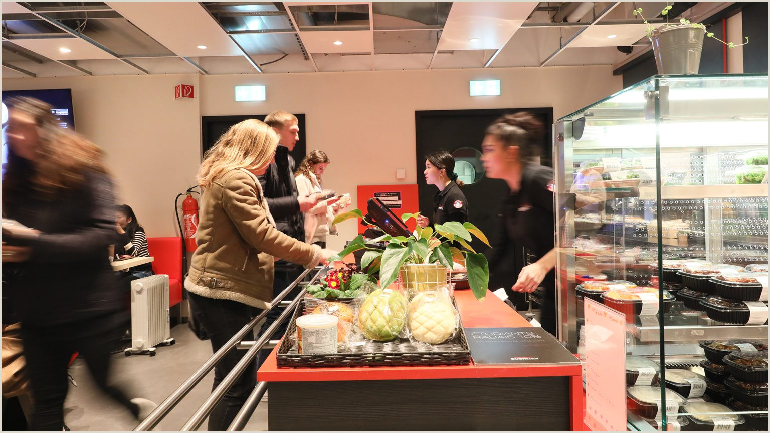 Dietary Aide Resume No Experience Sushizen – Restaurants – Shops – H´tels