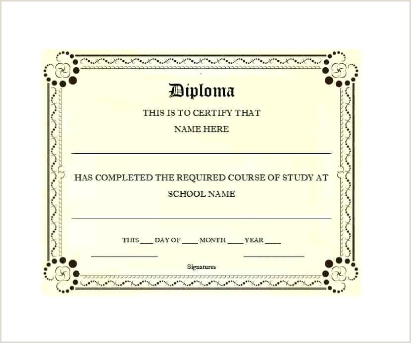 Diploma Fresher Resume Format Pdf Download Download Diploma Template Free University 9 – Piazzola