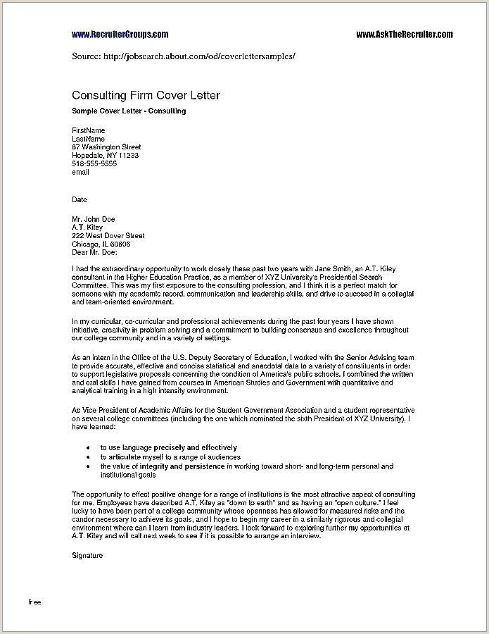 funeral director cover letter – growthnotes