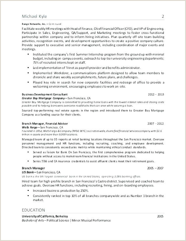 Director Of Operations Resume Director Of Operations Resume Sample – Growthnotes