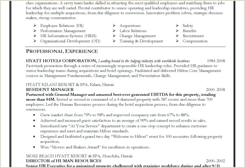 Director Of Operations Resume Samples Baker Sample Resumes – Dstic