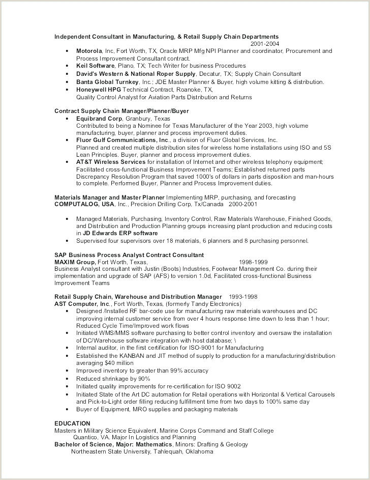 Director Of Operations Resume Samples Director Of Operations Resume Sample – Growthnotes