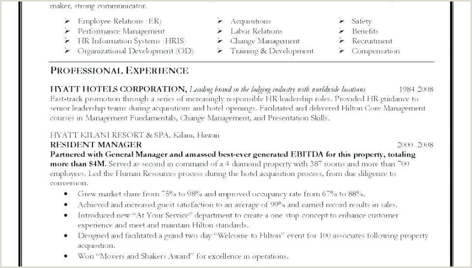 Director Of Operations Resume Samples Director Operations Resume Samples Examples Best