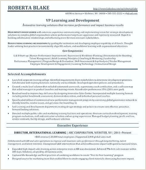 Director Of Operations Resume Samples Director Resume Samples – Growthnotes