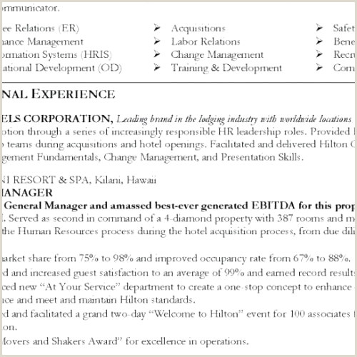 Director Of Operations Resume Samples Enhance Cv Collections De Smart Goals Template or asl