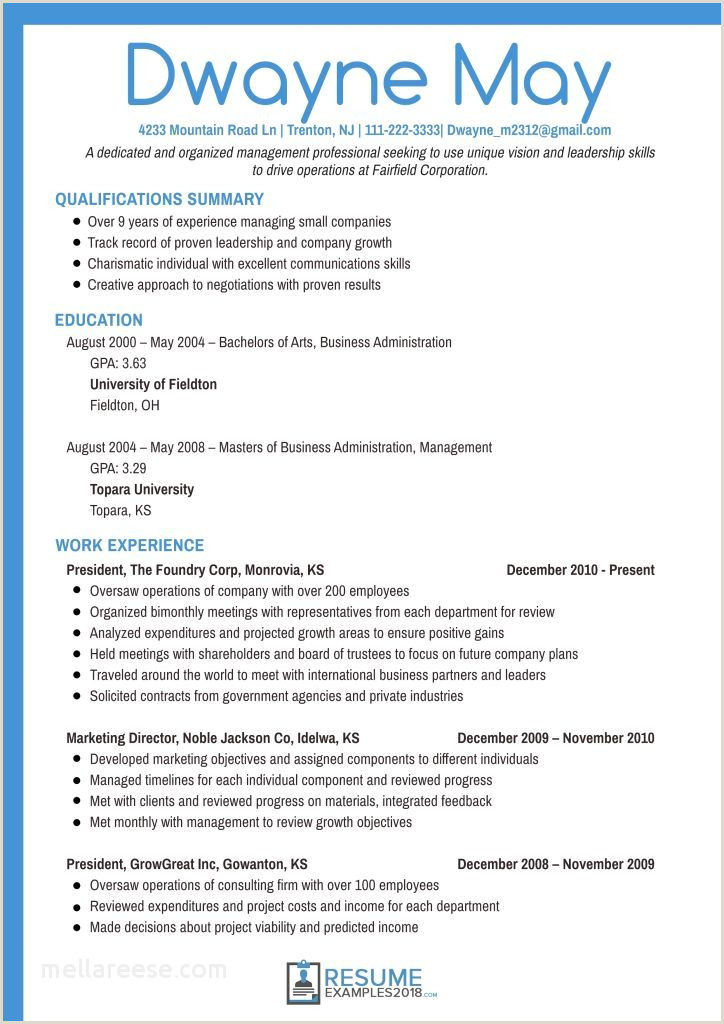 Director Of Operations Resume Select Quote Unique Fresh Grapher Resume Sample Beautiful