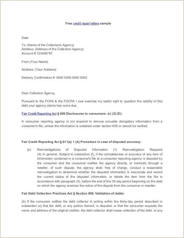 Disclosure Letter Example Disclosure Letter Template And Letter Credit Elegant Letter