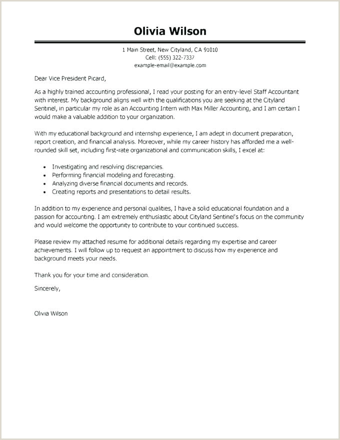 example of cover letter with salary requirements