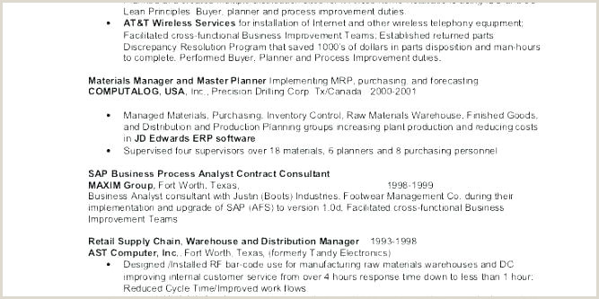 Warehouse Receiving Report Template Discrepancy Free Daily