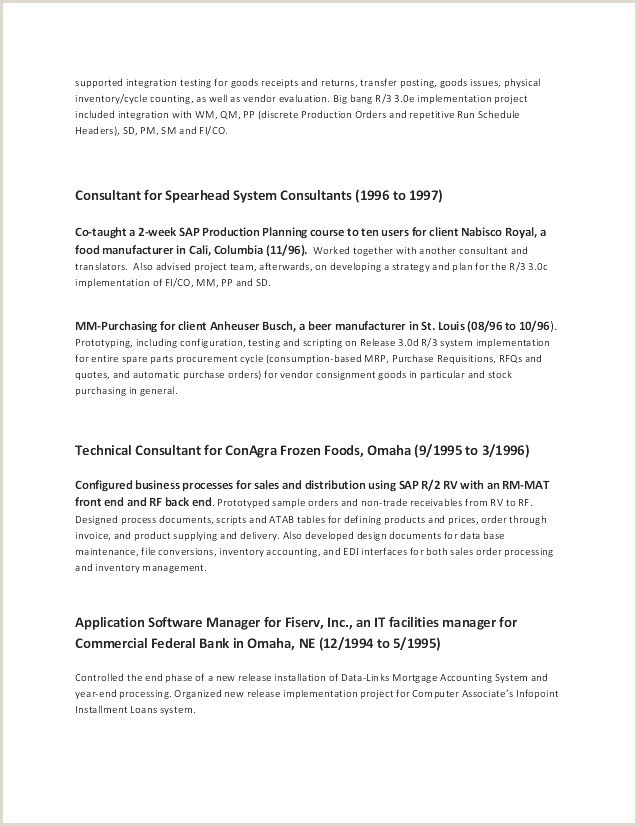 Dishwasher Resume Sample Fresh Cover Letter Interior Design