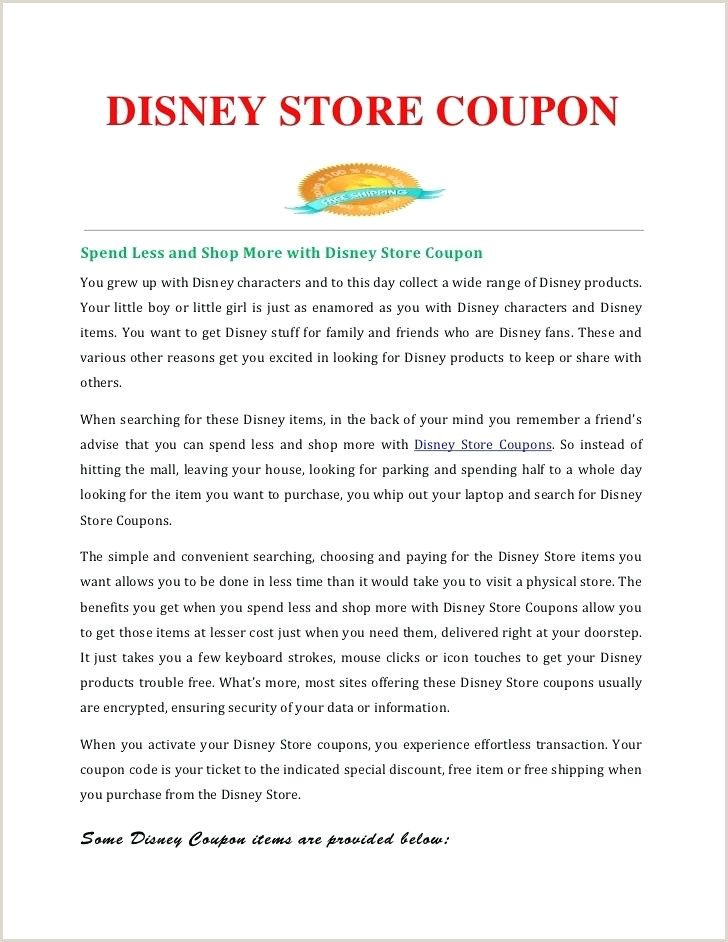 disney cover letter – growthnotes