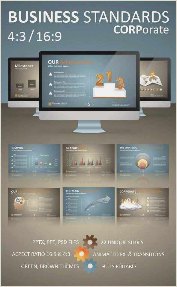 Free Download 50 Powerpoint Template Sample