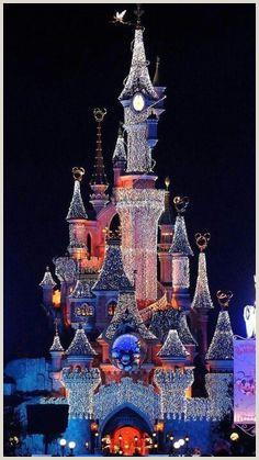 Disneyland Vision Statement 47 Meilleures Images Du Tableau Disneyland Paris En 2017