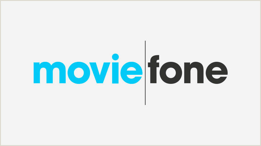 MoviePass Parent Acquires Moviefone in Deal With Verizon s