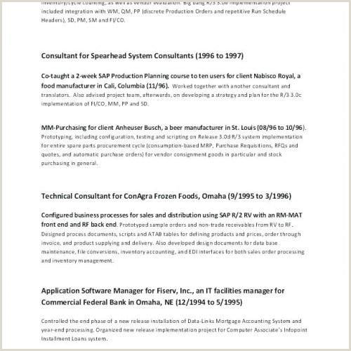 Dispatcher Resume Objective Logiciel Cv Design Frais Dispatcher Resume format Fresh 911