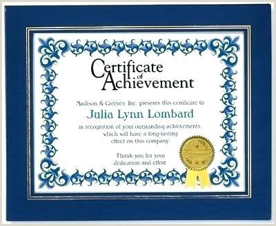 recognition award wording examples – konusu