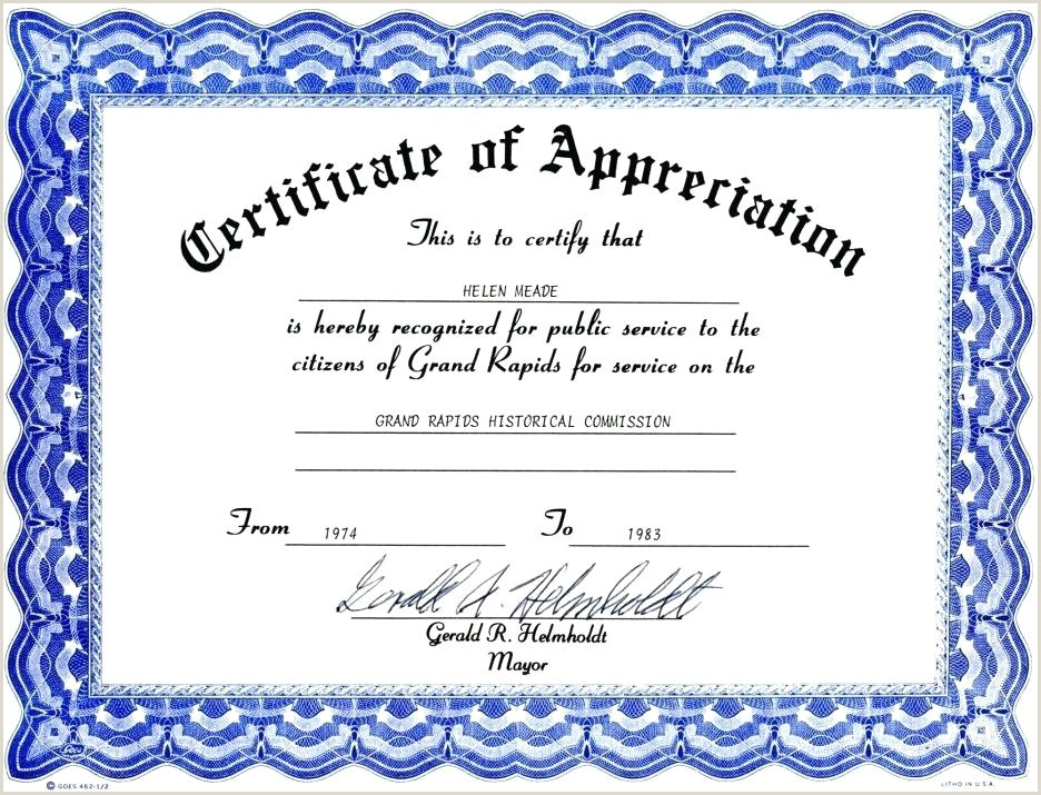 Distinguished Service Award Wording Wordings for Certificate Recognition Appreciation Wording